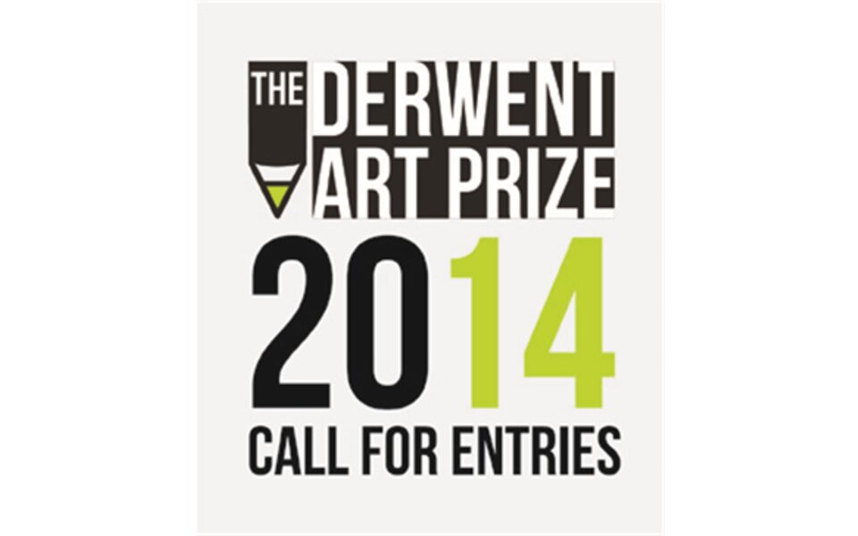 The Derwent Art Prize 2014