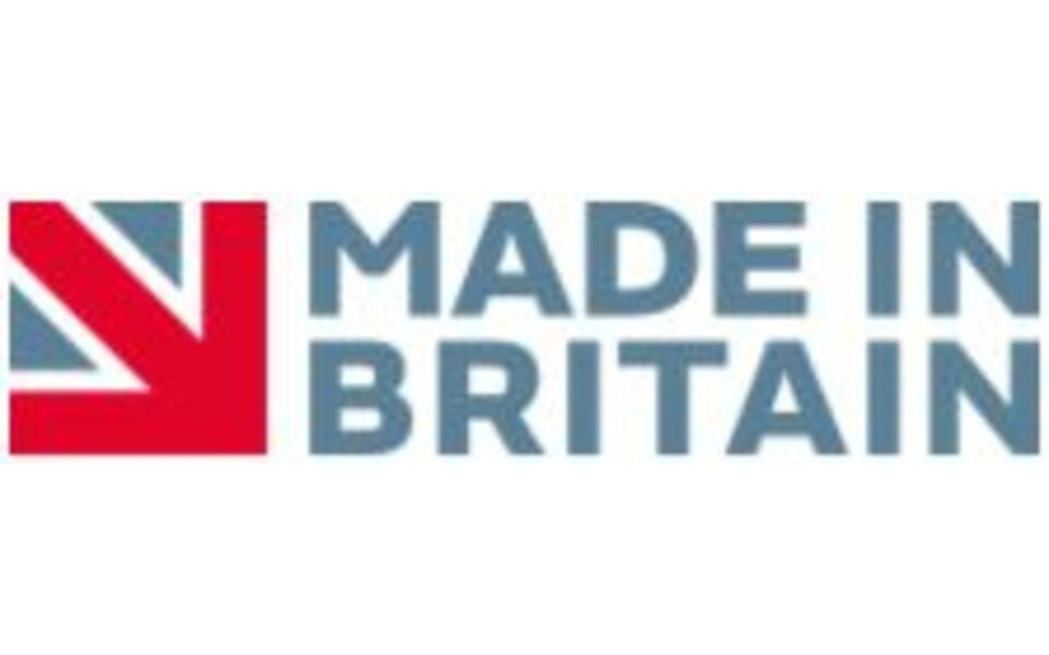 Derwent Successfully Accepted Into Made in Britain Campaign