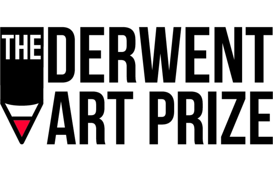 Derwent Announces Art Prize 2016 Finalists And Exhibition