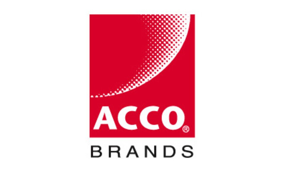 ACCO UK begins integration with Esselte UK to strengthen its combined portfolio of innovative office products brands