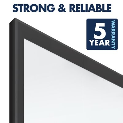 Durable Surface. Prolonged Performance.