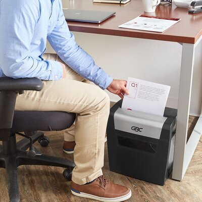 Great for Home Offices