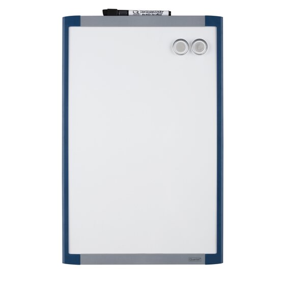 Magnetic Dry Erase Boards
