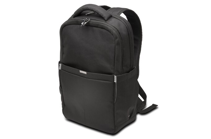 LS150 Laptop Backpack  781a3a3c53cb2
