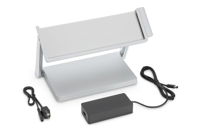 SD7000 Surface Pro 5Gbps Docking Station - DP/HDMI - Windows 10