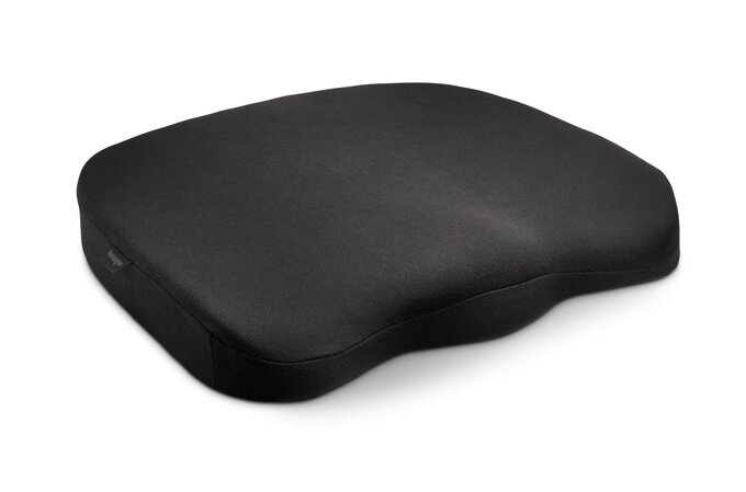 Ergonomic Memory Foam Seat Cushion Ergonomic Seat Cushion