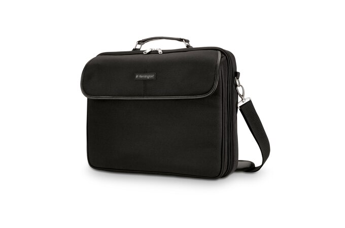 78bb6e6cb071 Simply Portable SP30 Laptop Case - 15.6