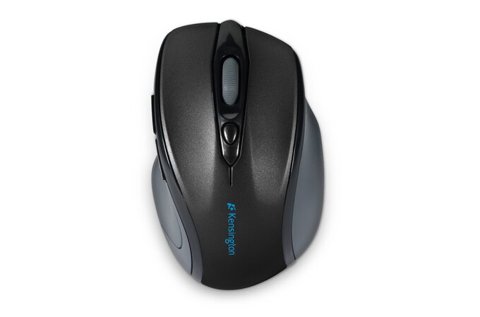 Pro Fit® Wireless Mid-Size Mouse | Mice | Laptop Mouse | Computer