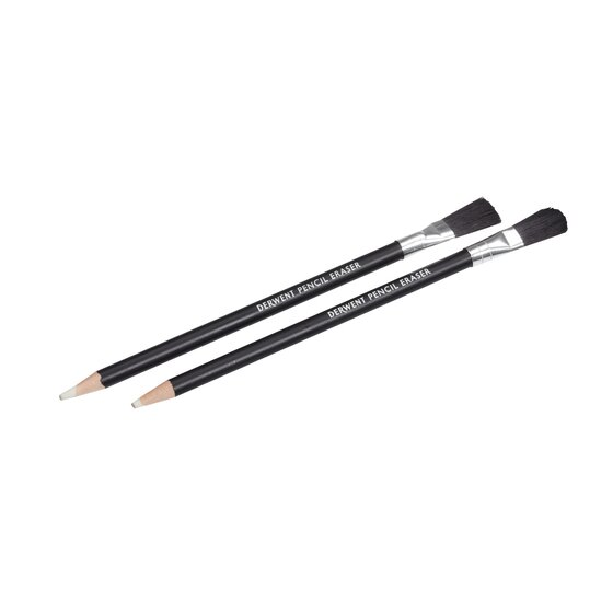 Derwent Pencil Eraser