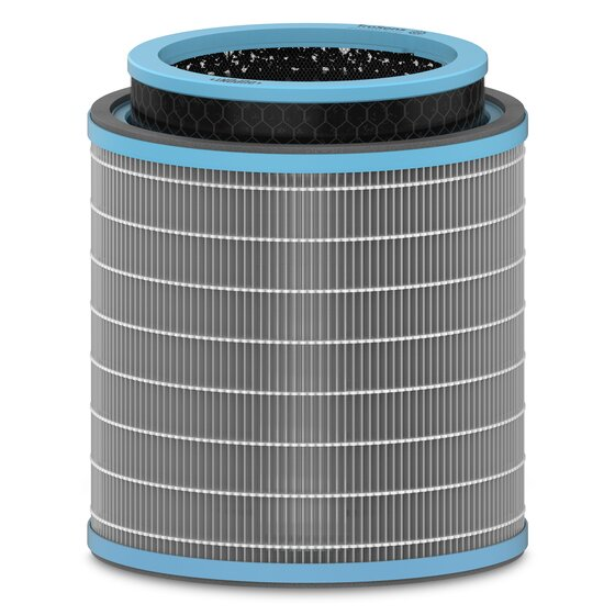DuPont Allergy & Flu Filter Anti-Viral with True HEPA for TruSens Large Air Purifier